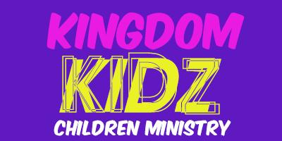 Kingdomkidz400x200