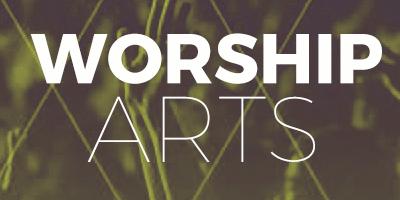 WorshipArts