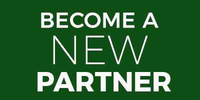 new partner 400x200