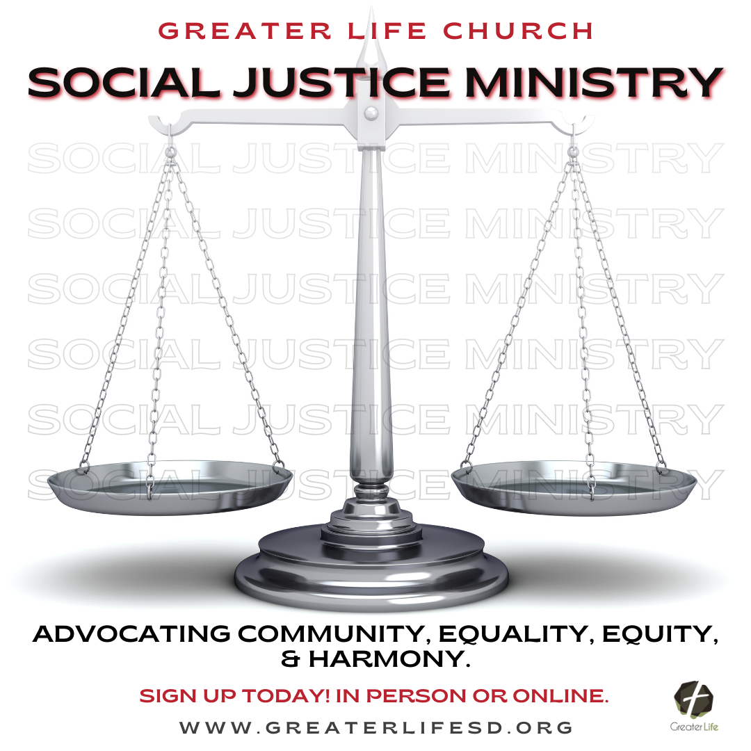 GLC Social Justice Ministry Graphic (1)