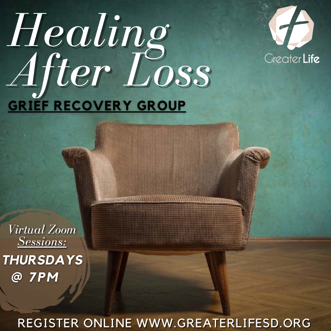 UPDATED Healing After Loss Group Graphic 2